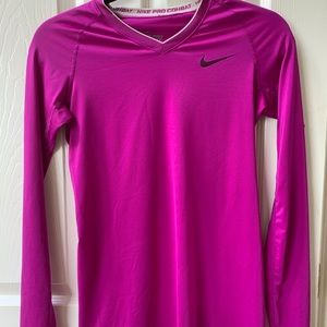 3 for $25‼️ Nike Dri-fit shirt